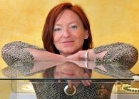 Christiane Tietel 3